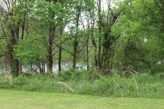 Lazy River Lane, Sevierville, TN 37876 (#1151328) :: Billy Houston Group