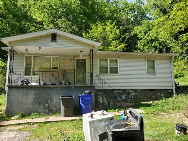 9112 Pickens Gap Rd, Knoxville, TN 37920 (#1151389) :: A+ Team