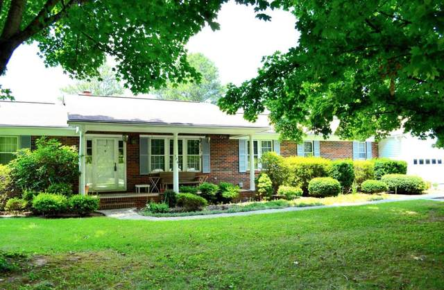 Address Not Published, Alcoa, TN 37701 (#1151416) :: Shannon Foster Boline Group