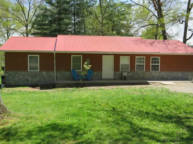 179 Circle Drive, Crossville, TN 38572 (#1151493) :: Cindy Kraus Group | Realty Executives Associates