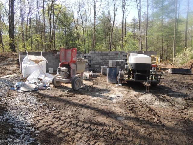 2037 Allardt-Tinch Rd, Jamestown, TN 38556 (#1151504) :: Shannon Foster Boline Group