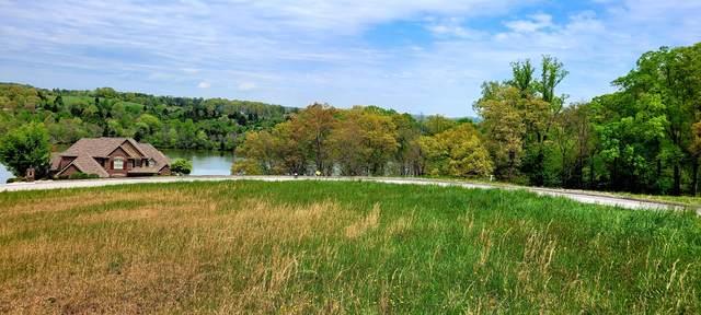 185 Silent River Lane, Loudon, TN 37774 (#1151646) :: A+ Team