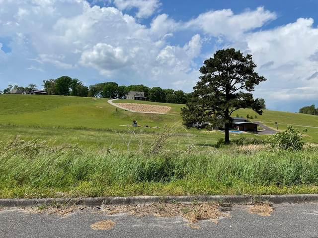 110 Home Lane, Loudon, TN 37774 (#1151685) :: Realty Executives Associates