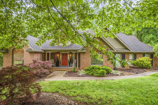 8037 Whitestone Rd, Knoxville, TN 37938 (#1151766) :: A+ Team