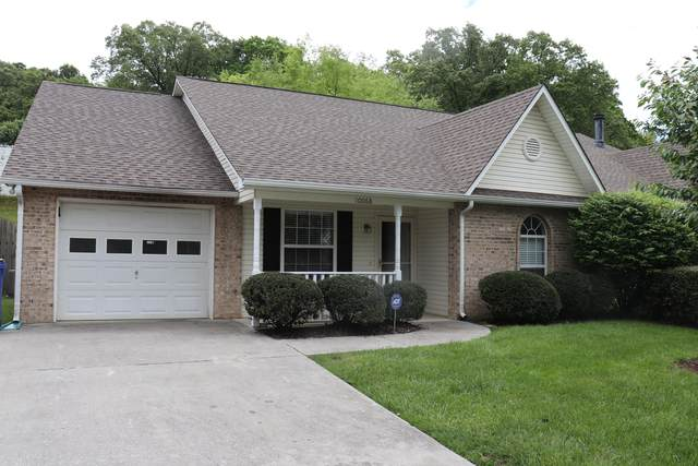10068 Bellflower Way, Knoxville, TN 37932 (#1151964) :: Catrina Foster Group