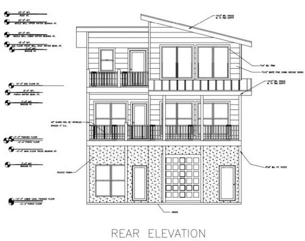 Lot 35 Ginas Way, Sevierville, TN 37862 (#1152084) :: Shannon Foster Boline Group