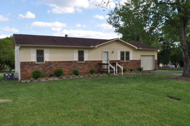 1808 Wayside Rd, Knoxville, TN 37931 (#1152090) :: The Cook Team