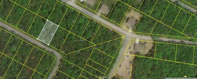 5019 Broken Bow Drive, Crossville, TN 38572 (#1152245) :: Billy Houston Group