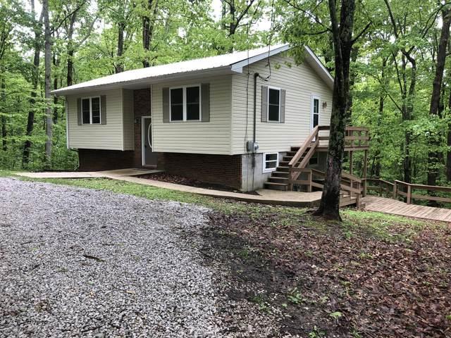578 Yellow Cliff Estates Rd, Jamestown, TN 38556 (#1152264) :: Cindy Kraus Group | Realty Executives Associates