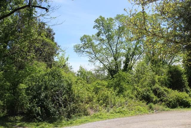 226 Hillside Drive, LaFollette, TN 37766 (#1152481) :: Cindy Kraus Group   Realty Executives Associates