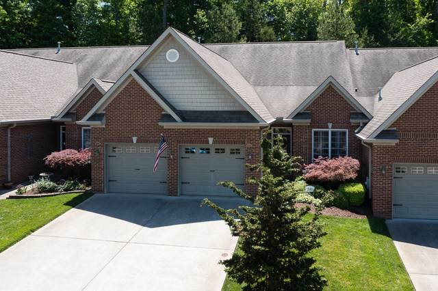 240 Waterford Circle, Lenoir City, TN 37772 (#1152668) :: Billy Houston Group