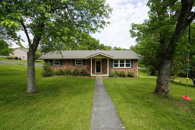 2344 Alice Bell Rd, Knoxville, TN 37914 (#1152709) :: Realty Executives Associates