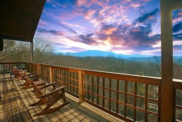 3767 Old Mountain Rd, Sevierville, TN 37876 (#1152790) :: Cindy Kraus Group | Realty Executives Associates