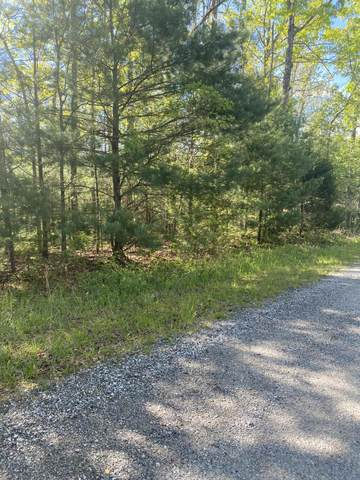 2002 Coyote Drive, Crossville, TN 38572 (#1152846) :: Realty Executives Associates