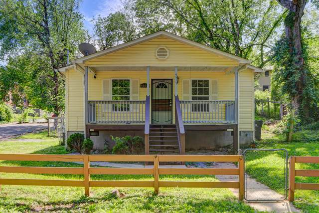 4515 Sims Rd, Knoxville, TN 37920 (#1152856) :: JET Real Estate