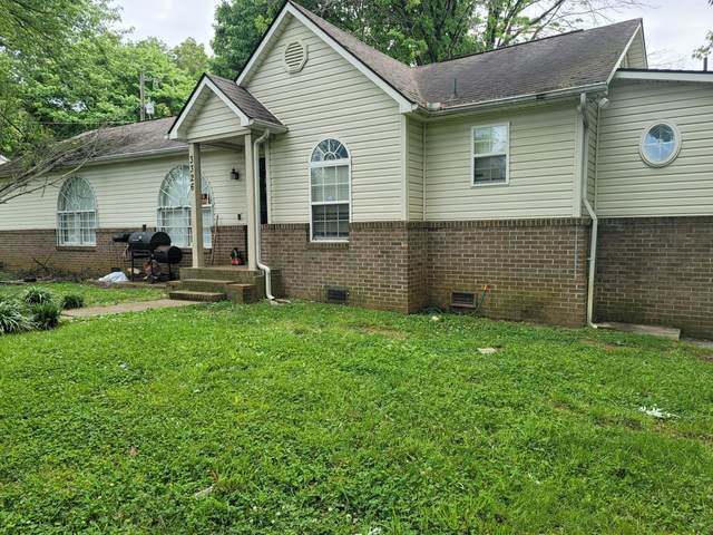 3326 Selma Ave, Knoxville, TN 37914 (#1152868) :: JET Real Estate