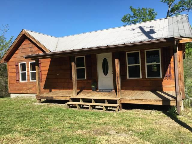 114 Ashley Rd, Jamestown, TN 38556 (#1152880) :: Realty Executives Associates Main Street