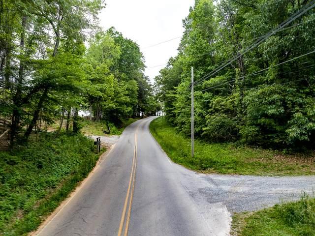 8550 Lakeland Drive, Lenoir City, TN 37772 (#1152998) :: Realty Executives Associates Main Street