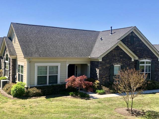 750 Pryse Farm Blvd, Knoxville, TN 37934 (#1153047) :: Shannon Foster Boline Group