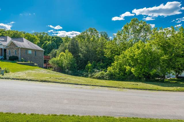 22 Rivers Run Blvd, Oak Ridge, TN 37830 (#1153123) :: JET Real Estate
