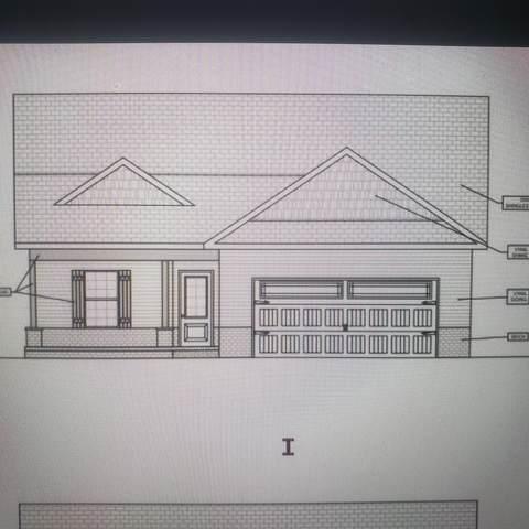 164 Tsuhdatsi Way, Loudon, TN 37774 (#1153129) :: Realty Executives Associates Main Street