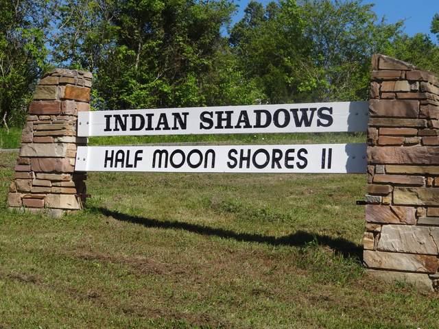 267 Cherokee Circle, Ten Mile, TN 37880 (#1153130) :: Realty Executives Associates Main Street