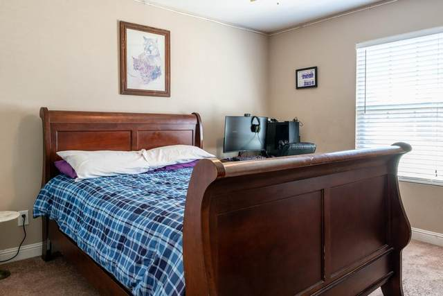 2430 Frost Valley Court, Sevierville, TN 37876 (#1153205) :: Tennessee Elite Realty