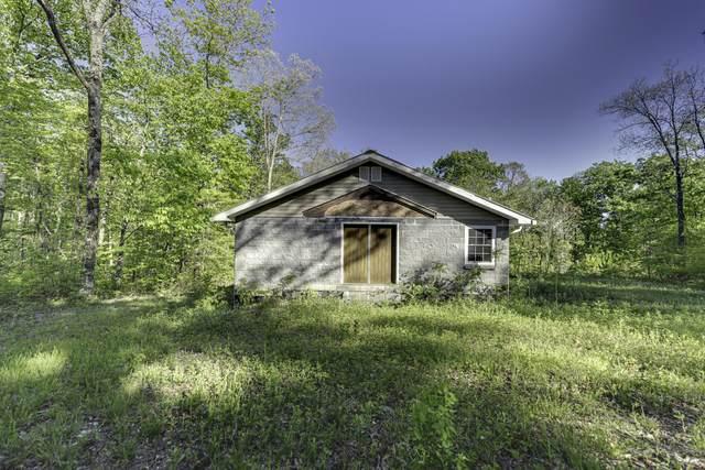 872 Motes Rd, Spring City, TN 37381 (#1153733) :: Realty Executives Associates
