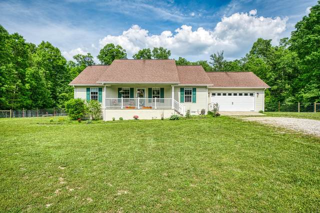 794 Wallace Way, Grimsley, TN 38565 (#1154220) :: Tennessee Elite Realty