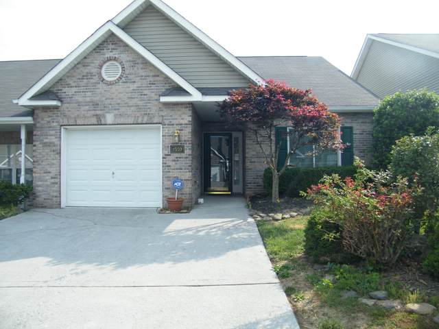 1559 Ellery Lane, Knoxville, TN 37918 (#1154353) :: JET Real Estate