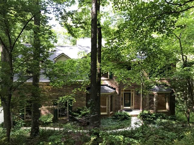 104 Weldon Lane, Oak Ridge, TN 37830 (#1154698) :: Tennessee Elite Realty