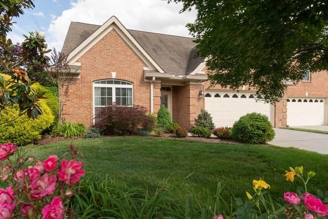 8650 Belle Mina Way, Knoxville, TN 37923 (#1154705) :: A+ Team
