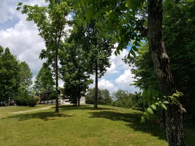 200 Eagle Ridge Rd, Sneedville, TN 37869 (#1154755) :: JET Real Estate