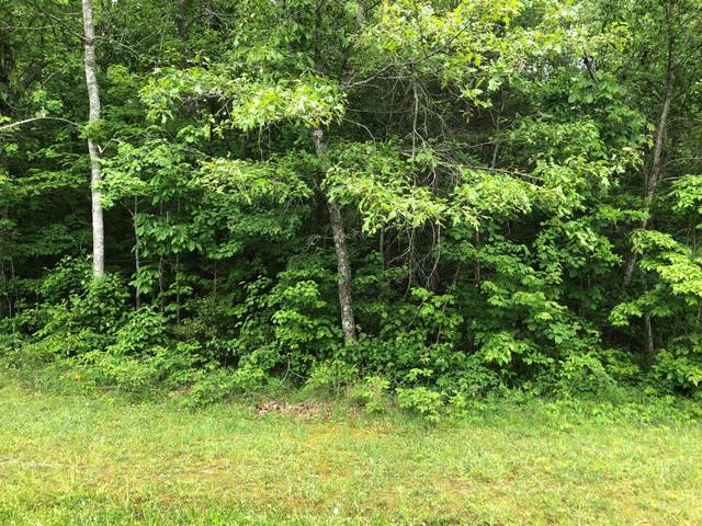 130 Stillington Loop, Crossville, TN 38558 (#1154868) :: Shannon Foster Boline Group