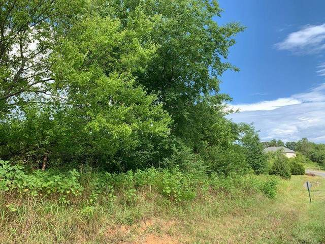 Address Not Published, Vonore, TN 37885 (#1154931) :: Cindy Kraus Group | Realty Executives Associates