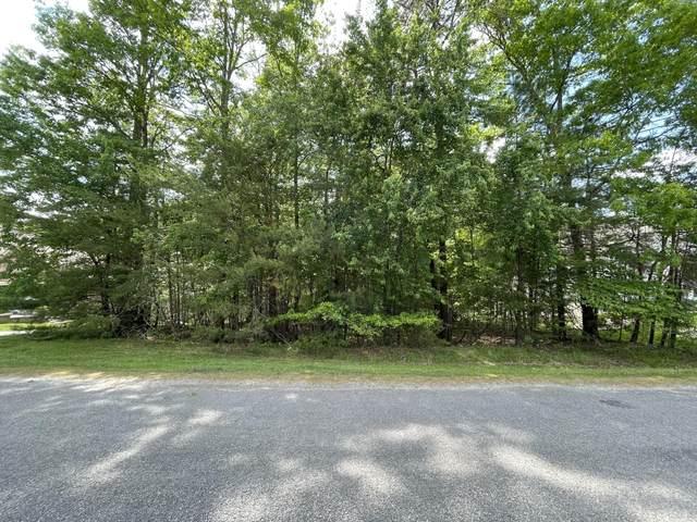 115 Edgemere Drive, Crossville, TN 38558 (#1154951) :: Shannon Foster Boline Group