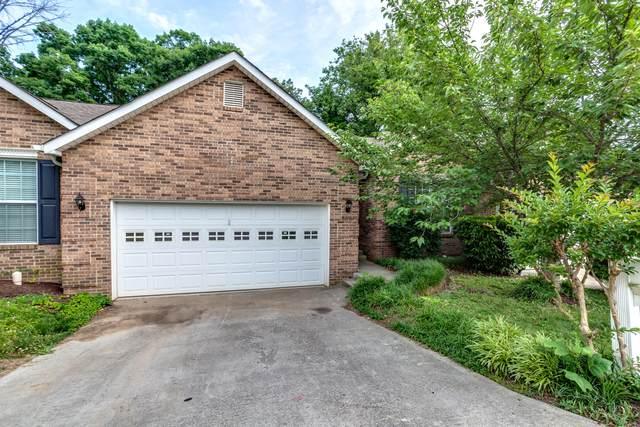 3250 Mountain Spring Way, Knoxville, TN 37917 (#1155074) :: Tennessee Elite Realty