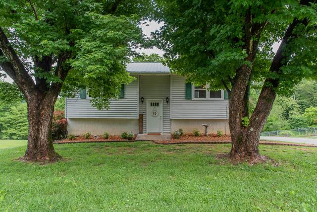 4708 Village Rd, Cookeville, TN 38506 (#1155357) :: The Cook Team