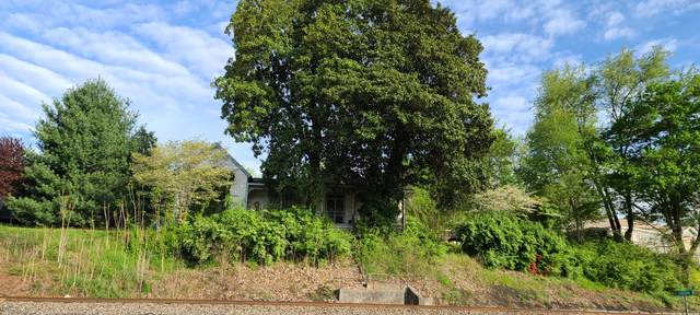 410 Angel Row, Loudon, TN 37774 (#1155451) :: Catrina Foster Group