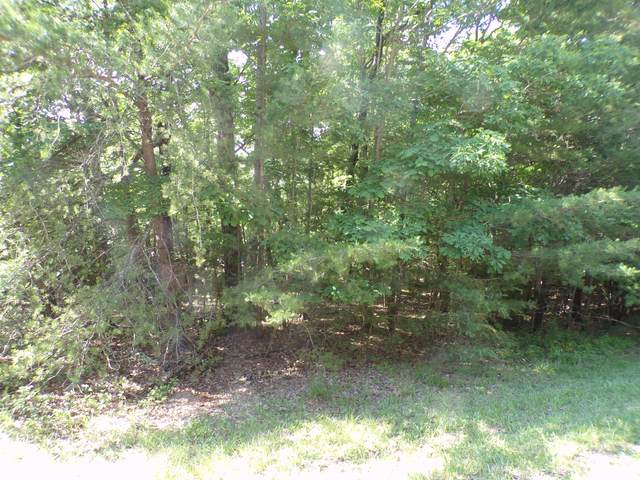 165 Pineridge Loop, Fairfield Glade, TN 38558 (#1155467) :: JET Real Estate