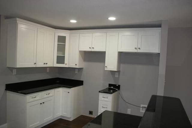 142 Wind Chase Blvd, Madisonville, TN 37354 (#1155611) :: JET Real Estate