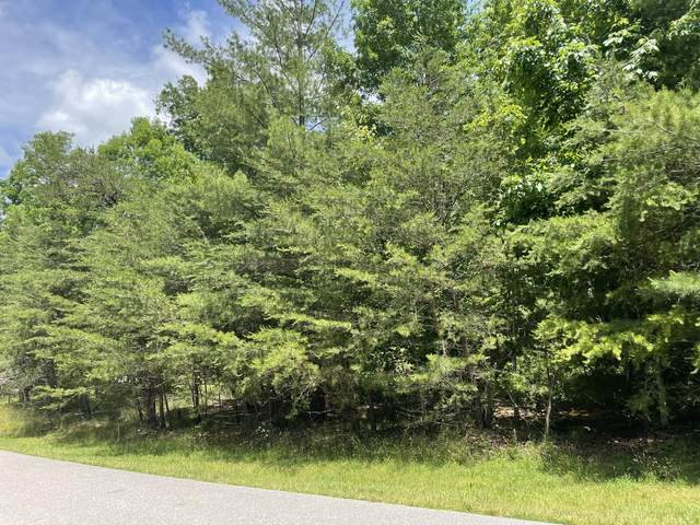 21 Pamala Lane, Crossville, TN 38558 (#1155678) :: Catrina Foster Group
