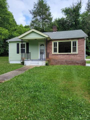 3004 Delrose Drive, Knoxville, TN 37914 (#1156223) :: Tennessee Elite Realty