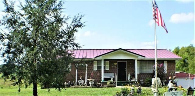 8514 Kodak Rd, Knoxville, TN 37914 (#1156251) :: The Cook Team
