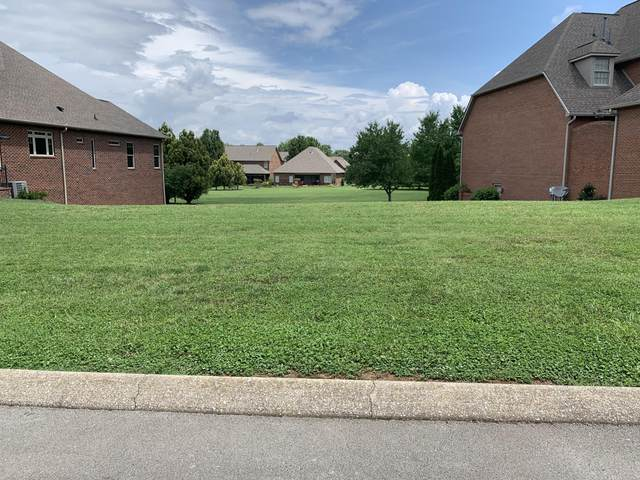 228 Savannah Park Drive, Maryville, TN 37803 (MLS #1156274) :: Austin Sizemore Team