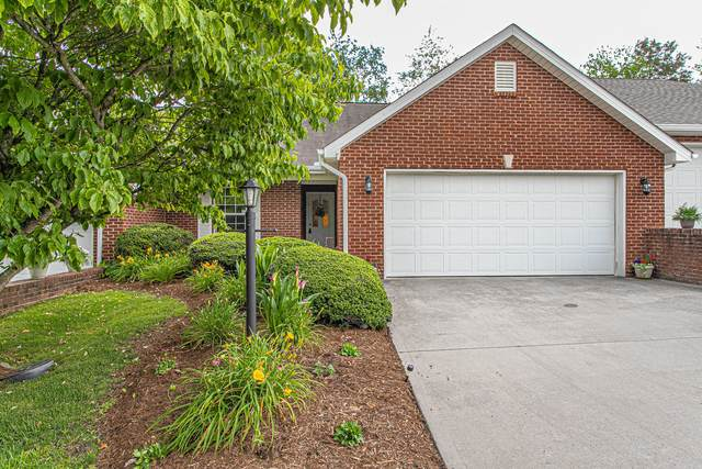 3408 Maple Grove Way, Knoxville, TN 37921 (#1156321) :: The Cook Team