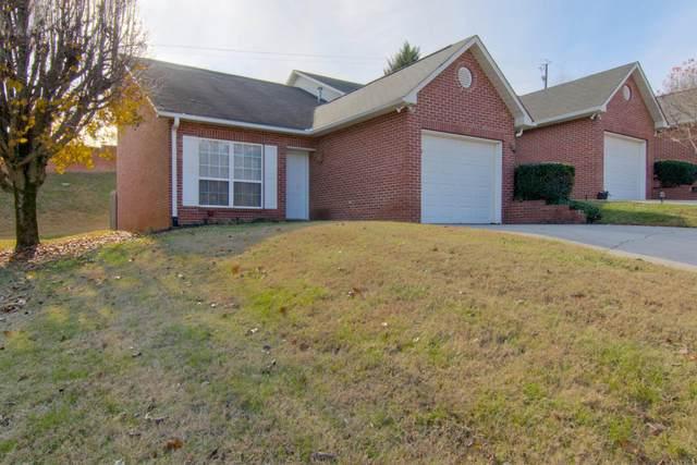 8524 Constance Way, Knoxville, TN 37923 (#1156339) :: Realty Executives Associates