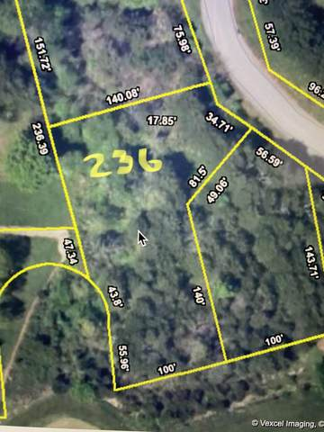 Address Not Published, Tazewell, TN 37879 (#1156428) :: Catrina Foster Group
