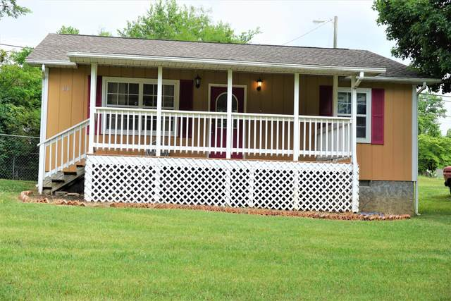 8511 Three Points Rd, Knoxville, TN 37924 (#1156458) :: JET Real Estate