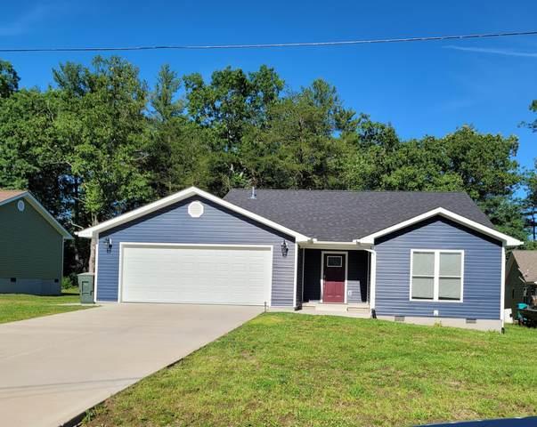 203 Grove Loop, Crossville, TN 38555 (#1156618) :: Tennessee Elite Realty